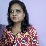 Anupma Gupta