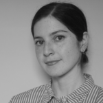 Giulia P.'s avatar