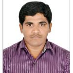 NAGA BHARAN KUMAR T.
