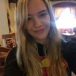 Daniella L.'s avatar