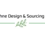 Daphne Design & Sourcing Ltd