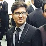 Masood
