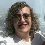 Barbara Chapman