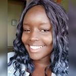 Cynthia Changole