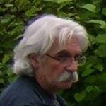 János H.