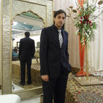 Muhammad Arslan R.