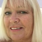 Amanda T.'s avatar