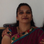 Jalpa M.