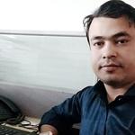 Md Nur Uddin