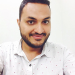 Syed Noor H.