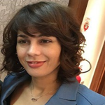 Nassera Nour