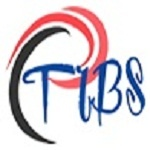 Tibsolutions T.