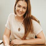 Lauren Grimshaw