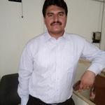 Kaleem Ullah