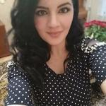 Arina M.'s avatar