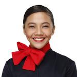 Rojelle Niña P.'s avatar
