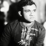 Tushar Kanto Bhawal