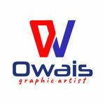 OWAIS's avatar