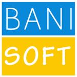 Bani Soft