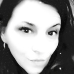 CARIE M.'s avatar