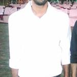 Saleem J.