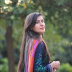 Rabiya Naz