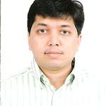 Rasesh S.