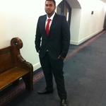 Rahim M.'s avatar