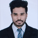 Sonu Kumar S.