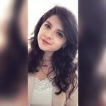 Jessica D.'s avatar