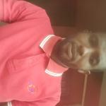 Chris Emmanuel Nwachukwu