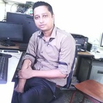 Joydeep Debnath