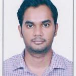 Shashank Anand
