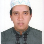 Syed Md.