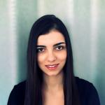 Benita Z.'s avatar
