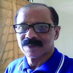 Mohammed Reza Ul