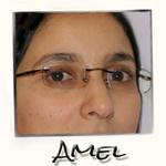 Amel M.