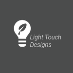 Light T.