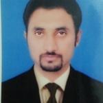 Hasnain Qazi