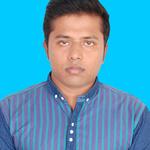 Md. Rashedul I.