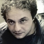 Stoyan Krastev