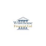 Whitehouse Financial