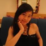 Roxy Phuong