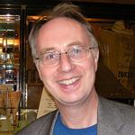 Julian J.