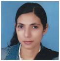 Rana Umara A.