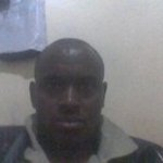 Boniface M.