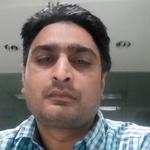 Gurpreet Singh S.