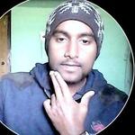 Sanjeeb