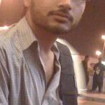 Hasher Maqbool