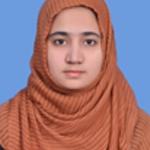 Maira Naseer